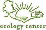 Ecology Center: building raised bed garden plots