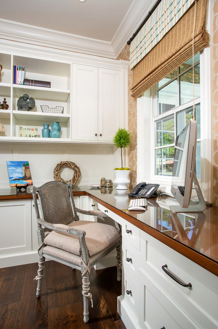 219 best Office images on Pinterest   Office designs, Design offices ...