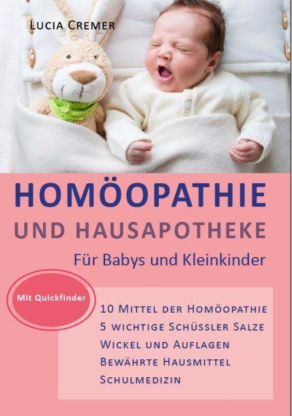 Hausmittel Mittelohrentzündung Kind