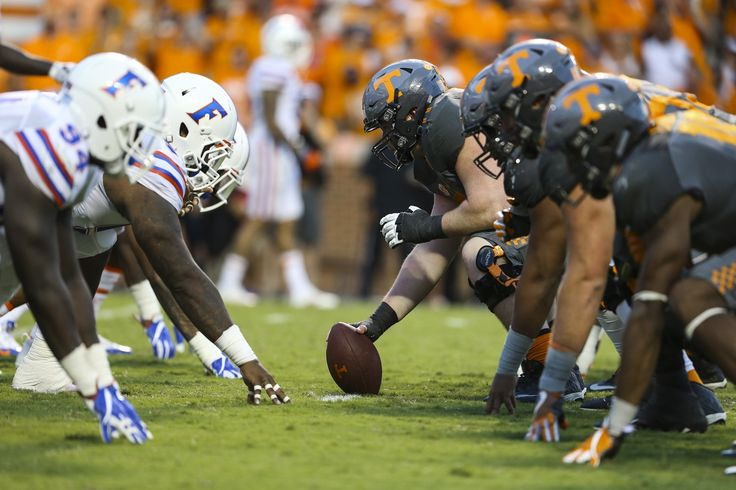 """Tennessee vs. Florida"" by Vol Photos on Exposure"