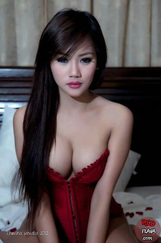 Filipina pussy and full movies