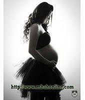 Preggo Mama Menawan | Mbah Online #preggo #preggomama #motherhood #missingdaddythough #pregnantwoman #expecting #pregnantstyle #28weekspregnant #7monthspregnant