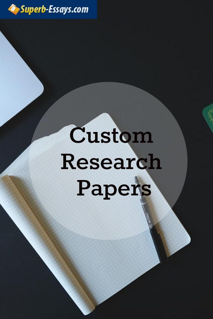 Buy Custom Research Papers Of Top Quality At Attractive Prices Research Paper Custom Paper Custom