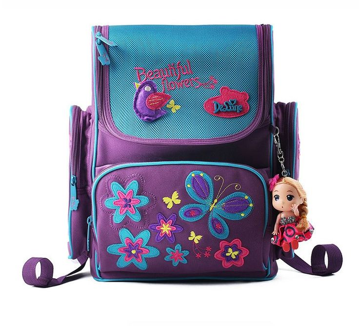 Cartoon Backpacks //Price: $66.66 & FREE Shipping // #handbag #awesome #bagsdesigns
