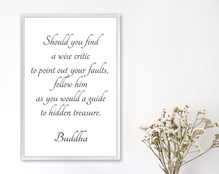 Buddha wall art SVG Motivation quotes cutting vector files set personal and limited commercial use svg, dxf, eps, jpg png editable printable