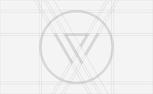 Pawel-Wisniewski-logo-design-monogram-identity-graphics-3