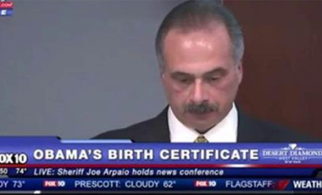 WATCH: Obama's Birth Certificate PROVEN A FORGERY, Fraudulently Fabricated Document, By Forensic Investigators On 2 Continents