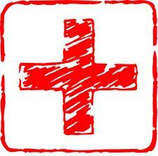 Image result for cruz roja