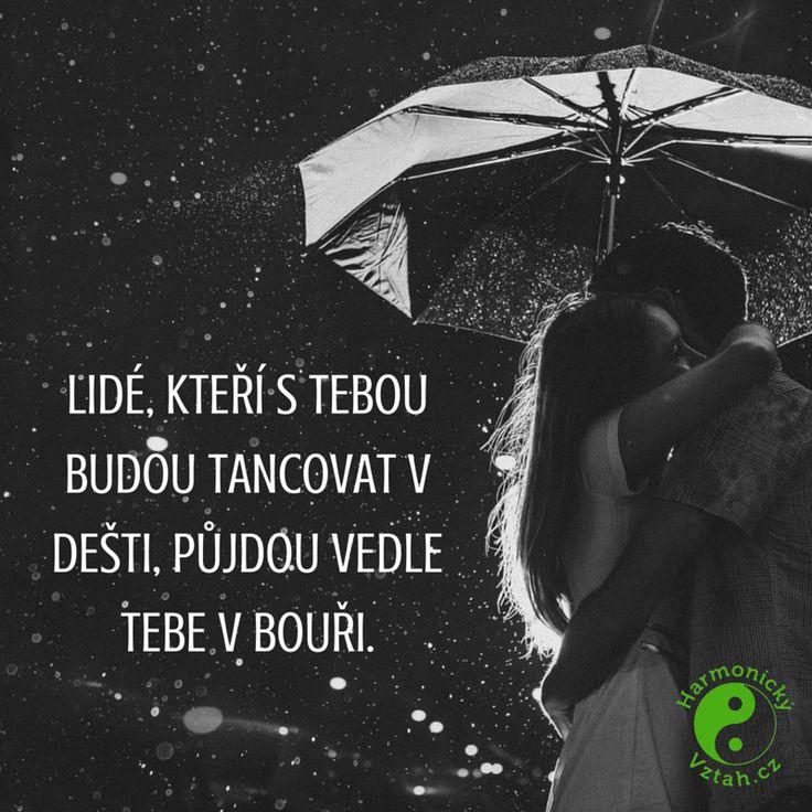 Citát o lásce. http://HarmonickyVztah.cz