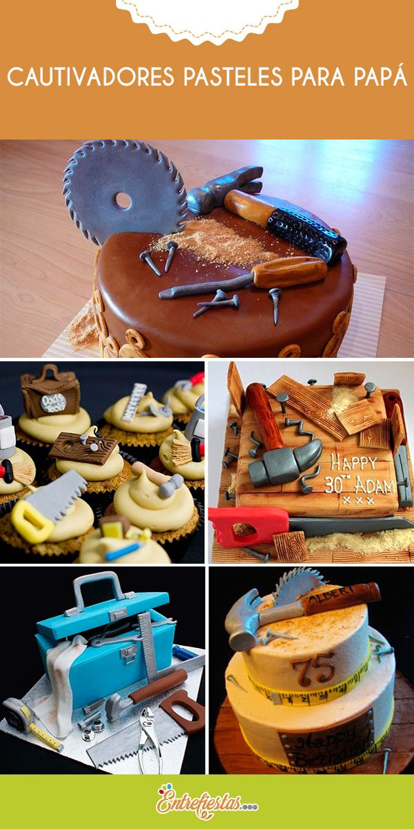 285 best Pasteles images on Pinterest Anniversary cakes, Shoe