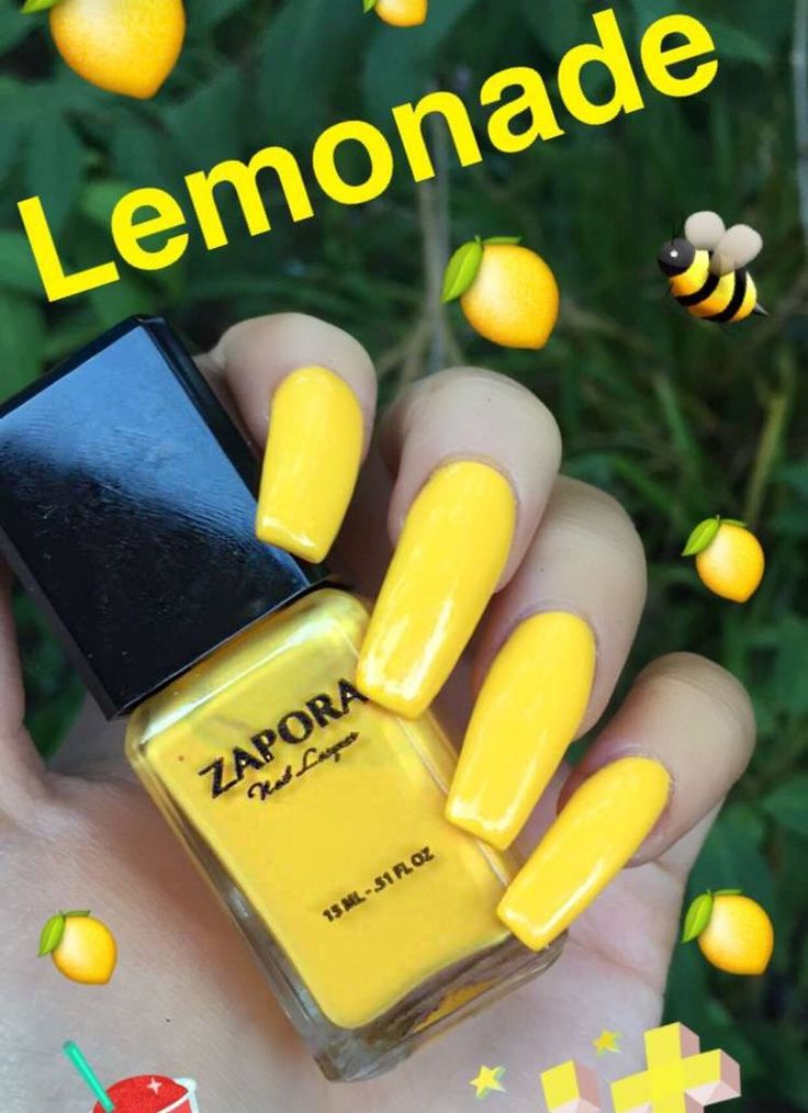 25 Best Ideas About Long Acrylic Nails On Pinterest