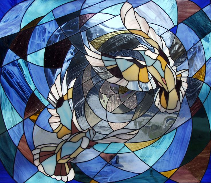 stained glass Decorative films, llc provides decorative window film, stained glass window film, window privacy film, and frosted glass films.