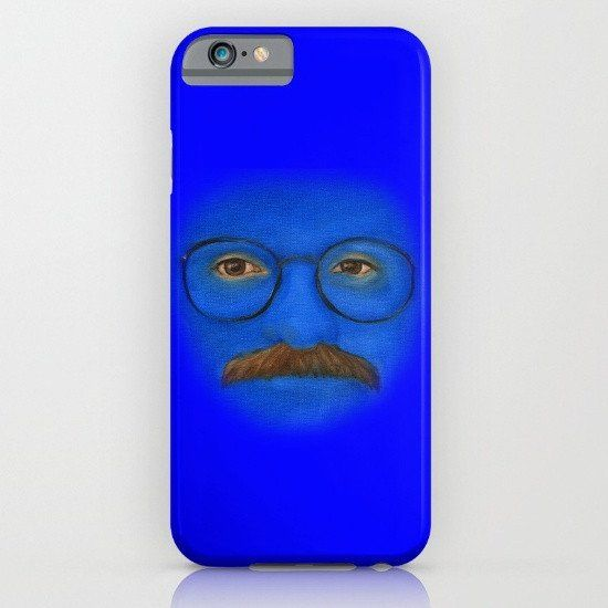 Arrested Development Tobias iphone case, smartphone