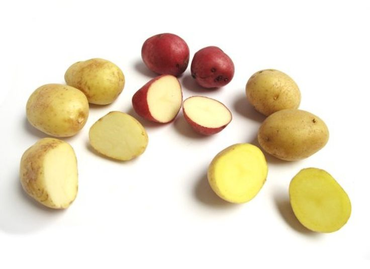 Potatoes are the all-star of the vegetable world in our opinion. Mashed, fried, or just as skins, potatoes rock our world in so many ways. And preparing a great potato dish doesn't have to be diffi...