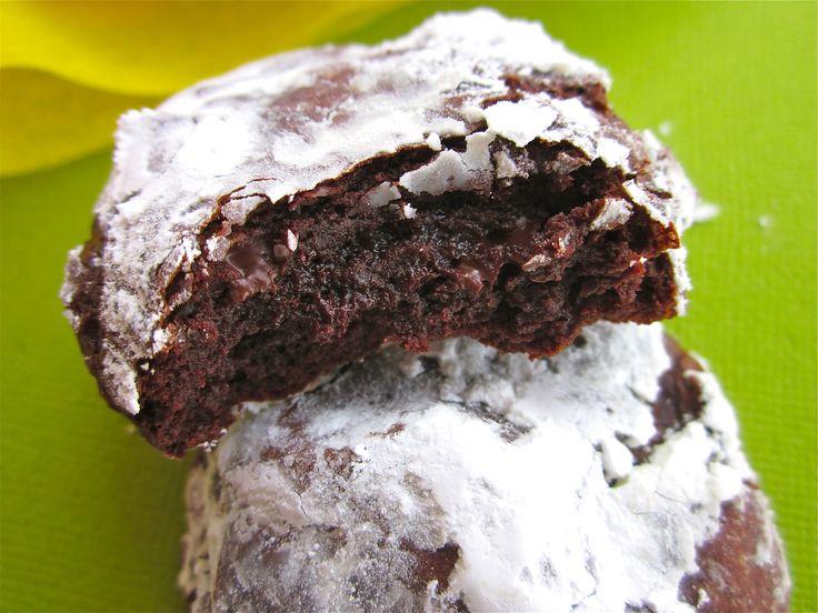 39-low-carb-deep-dark-chocolate-cookies
