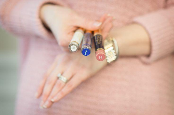 17 Best ideas about Lipsense Reviews on Pinterest | Lip sense, Lip sense first love and Lipsense ...