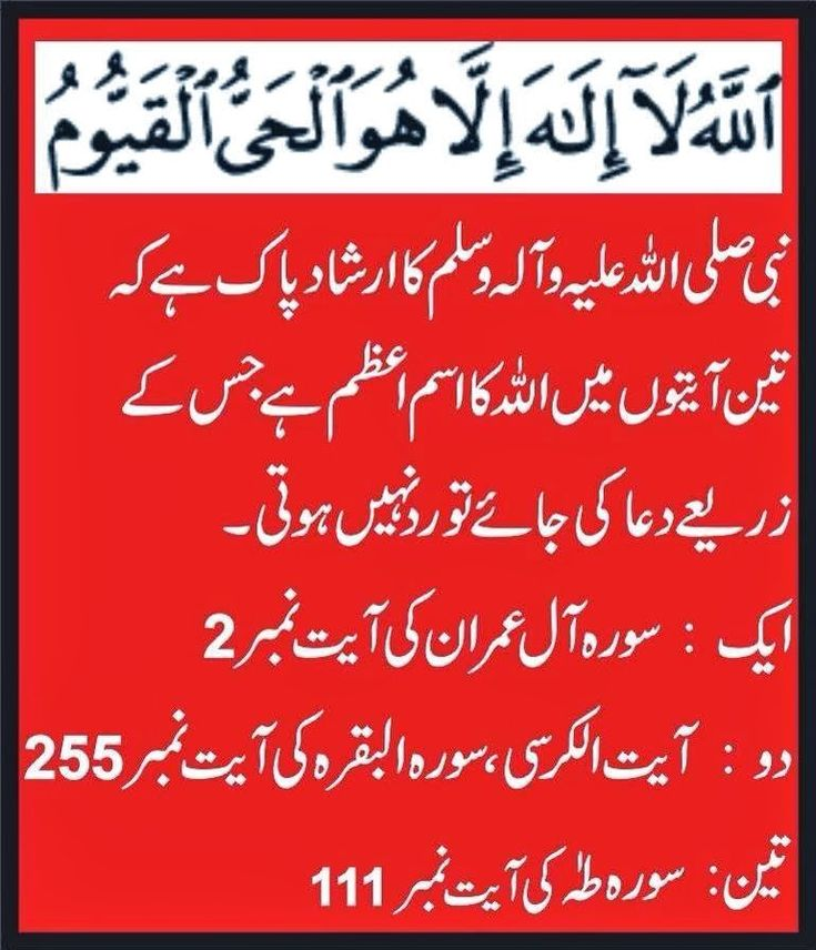 Islam, Quran, Hadith, Islamic Miracles
