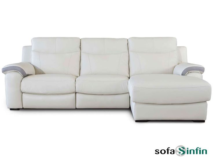 44 best sof s chaise longue relax images on pinterest for Chaise longue relax pliante