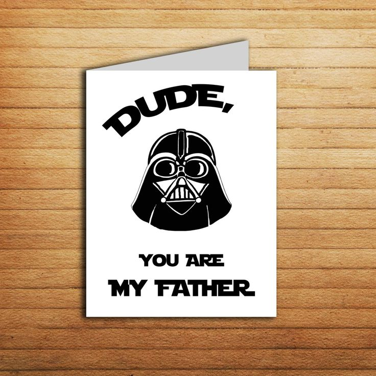 online fathers day cards australia