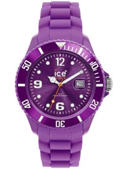 Dámske hodinky ICE WATCH - fialová