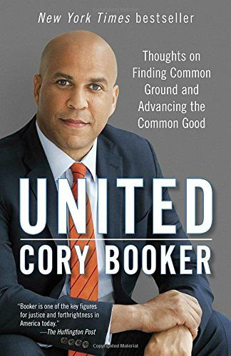 United: Thoughts on Finding Common Ground and Advancing t... https://www.amazon.com/dp/1101965185/ref=cm_sw_r_pi_dp_x_xoXrzbFVFYWQ4