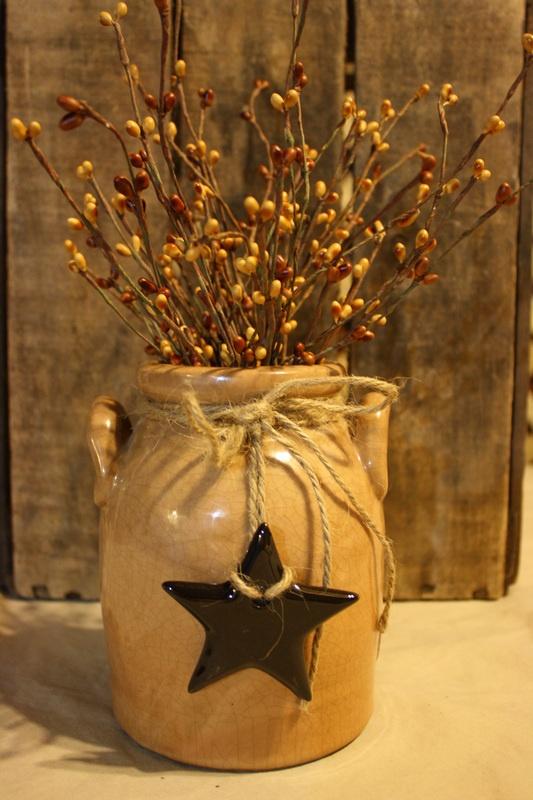 203 best crocks amp jugs amp bowls images on pinterest