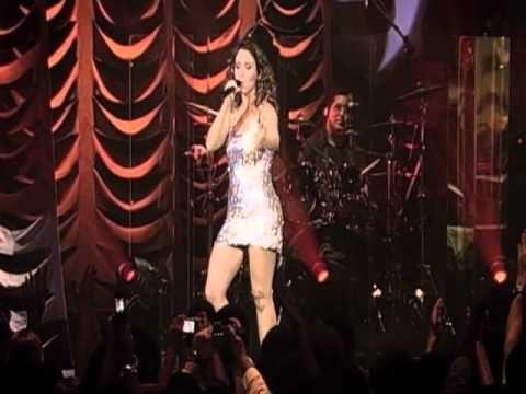 Maria Rita - Não Deixe O Samba Morrer - :))))))))))))))