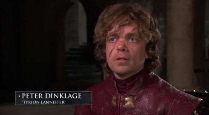 Solo pasará una semana para que puedas ver Game of Thrones en HBO internacional - http://www.cleardata.com.ar/internet/solo-pasara-una-semana-para-que-puedas-ver-game-of-thrones-en-hbo-internacional.html