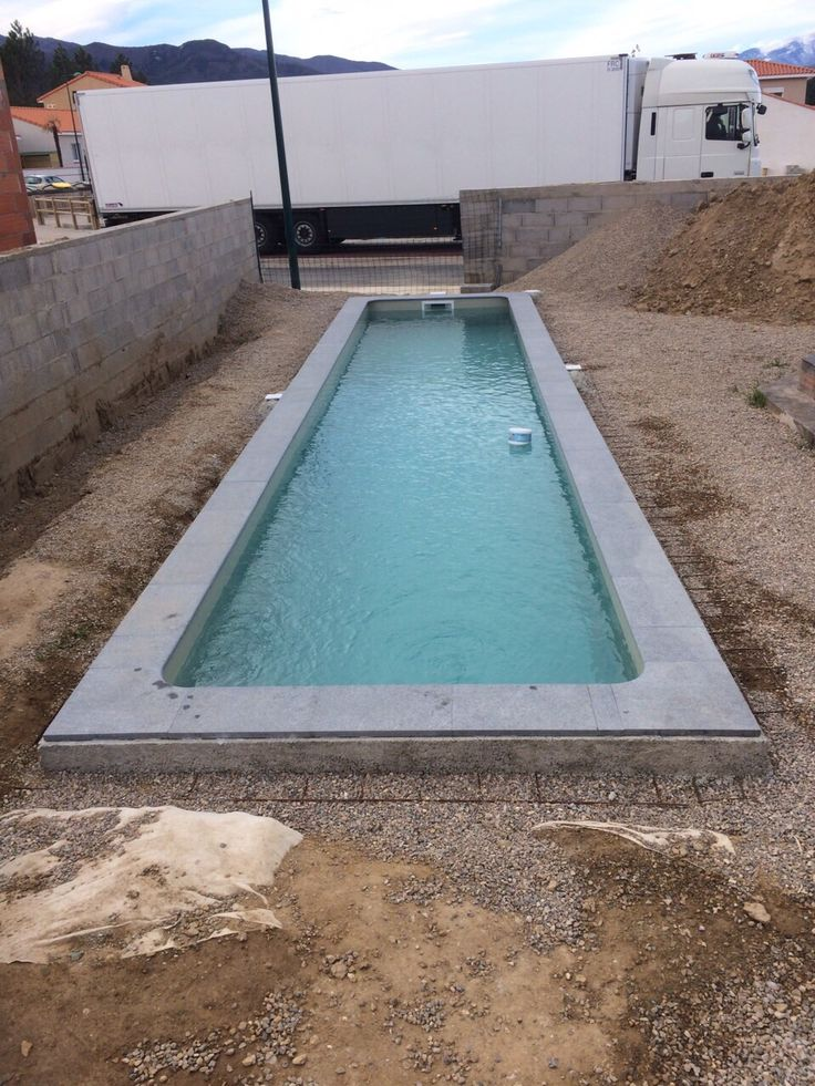 880x2000 R Novation Porte Int Rieure In 2019 My Dream Yard Pinterest Swiming Pool Pool