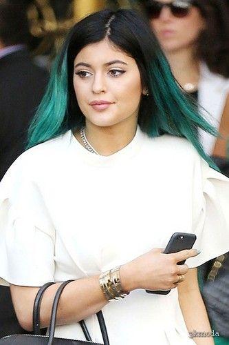 awesome 2015 Saç Modelleri Ve Renkleri