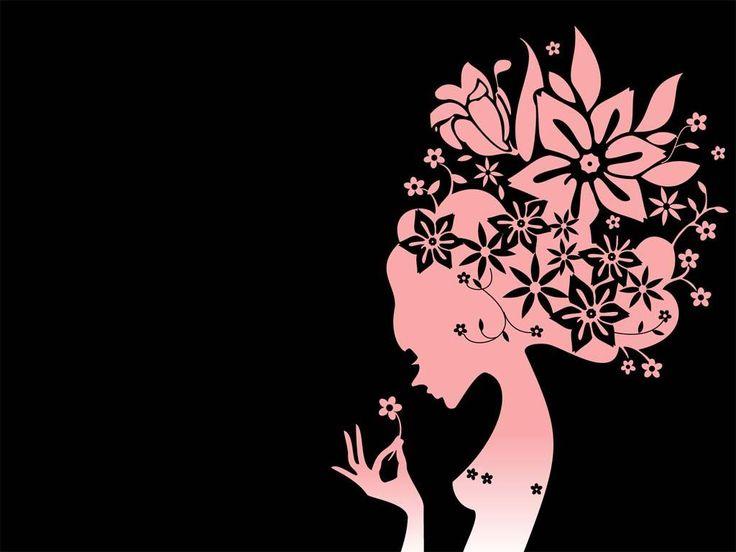 cabelo-em-forma-de-flores-5d4e3.jpg (1024×768)