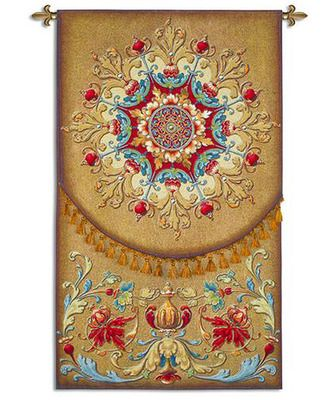 29 Best Mexican Tapestry Images On Pinterest Carpets