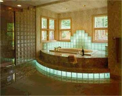 Adobe Home Bath Designs on bungalow home designs, floor home designs, carriage house home designs, structural insulated panel home designs, log home designs, mansion home designs, cement home designs, northwest contemporary home designs, territorial home designs, poured concrete home designs, wood home designs, bing home designs, post & beam home designs, clerestory home designs, french normandy home designs, masonry home designs, superadobe home designs, disney home designs, stone home designs, creative home designs,