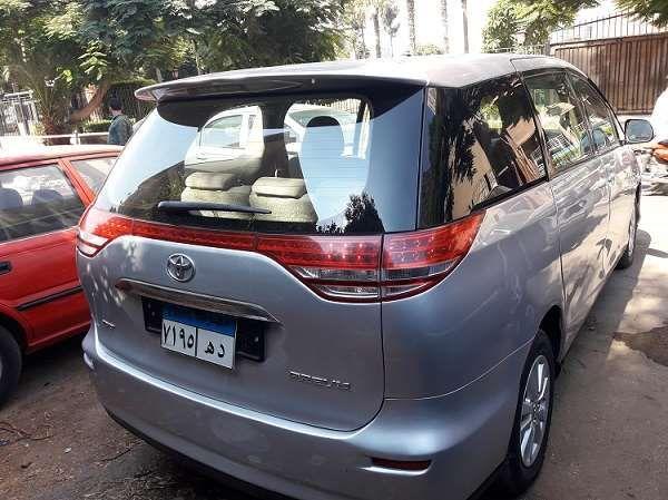 Https Dubarter Com Viewad Ar مصر القاهرة تويوتا 2008 عائلية 8 راكب اتوماتيك ياباني Car Door Suv Car Car