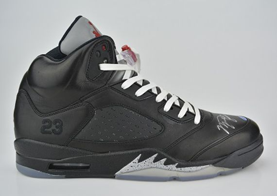 "Air Jordan V ""Premio from www.marsportshop.com Subscribe to my channel to"