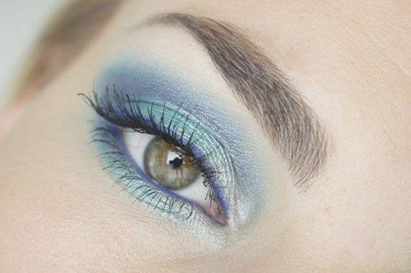 Amazon kaufen: amzn.to/31bcjOk Make-up-Set Make-up-Set halbe Make-up-Tipps Rosacea …   – Make Up