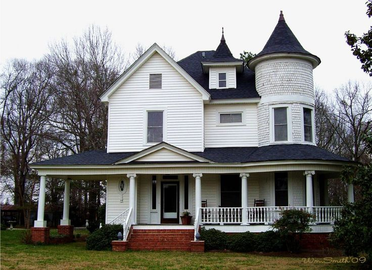 Modern Victorian Architecture 122 best houses images on pinterest | tudor homes, bricks and brick