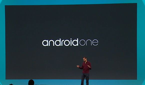 Android One Smartphone Program by Google - http://www.doi-toshin.com/android-one-smartphone-program-google/
