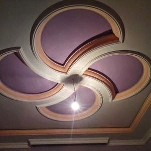 42 best images about faux plafond on pinterest restaurants search and bureaus On personeel decor tunesie