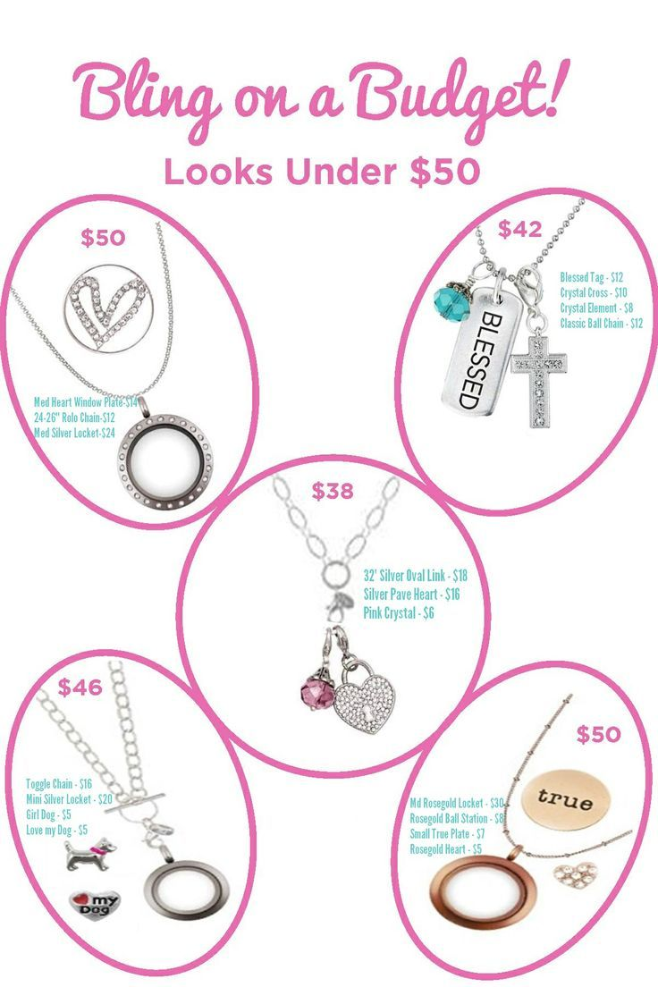 bling on a budget pattie pinterest jewelry love and budget. Black Bedroom Furniture Sets. Home Design Ideas