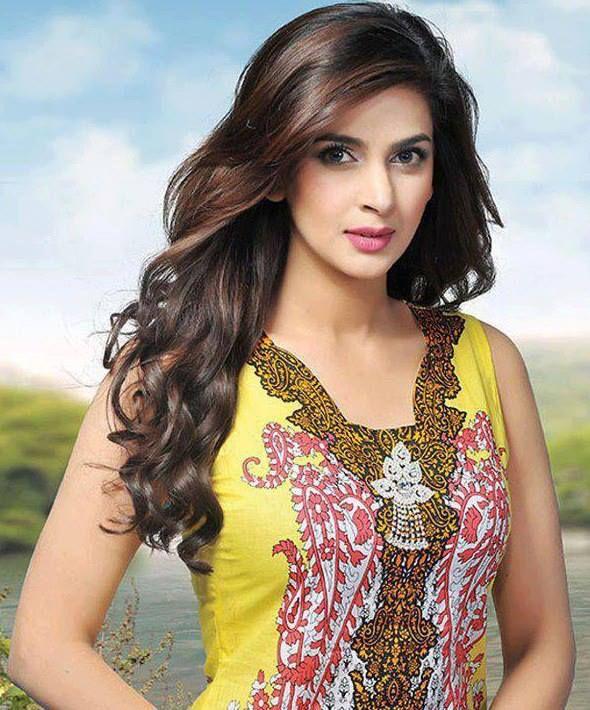 Pakistani Actress Hairstyles: 9 Best Saba Qamar Images On Pinterest