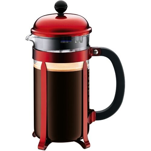 French Press Coffee Maker Flipkart : Best 20+ French press coffee maker ideas on Pinterest