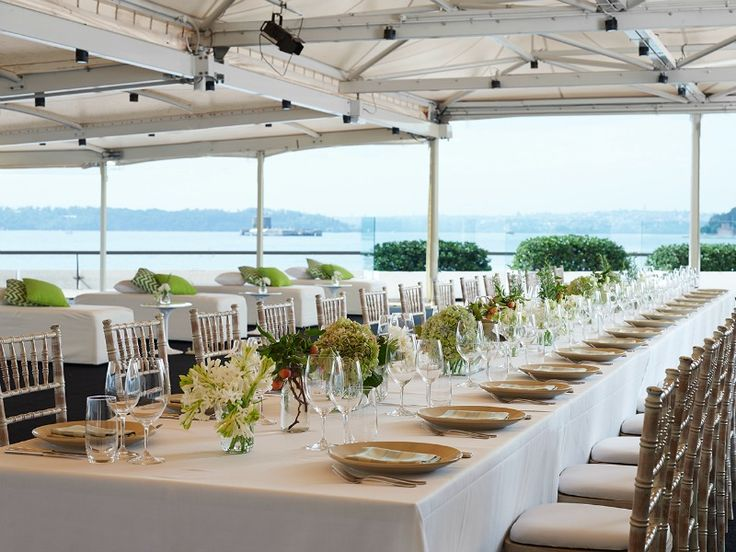 Opera Point Marquee Is One Of Sydneys Most Versatile And Popular Event And Wedding Venues