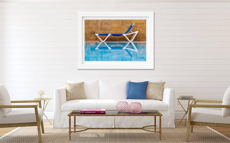 @reubenchircop Calm down and relax. This  is another new artwork to join the abstract collection. Also available on canvas custom size also available. #abstract #deckchair #canvas #etsy #customprints #homedecor #etsyart #etsyseller #ff #follow4follow #fineartprints #relqx #chillout #chillax #vacation #canvasprints