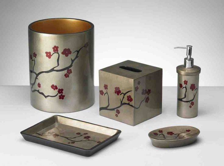 25+ Best Ideas About Cherry Blossom Decor On Pinterest