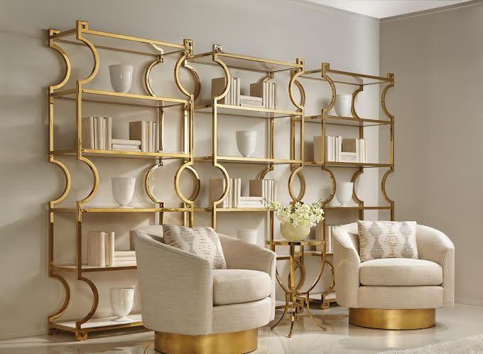 Best 25 Bernhardt furniture ideas on Pinterest