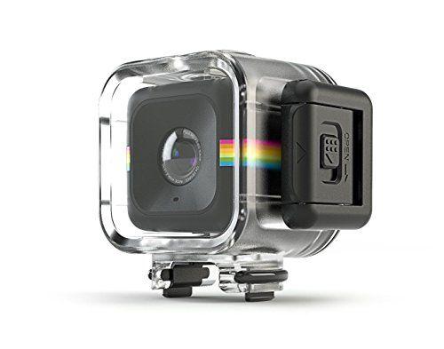 Polaroid POLC3WC Waterproof Case for Cube Action Cameras Polaroid http://www.amazon.com/dp/B00NXK3FZ6/ref=cm_sw_r_pi_dp_uhqAub1F3E1P9