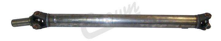 Crown 53003242 | Drive Shaft
