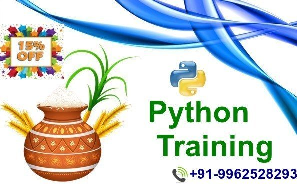 #pythontraininginchennai #pythontraining #pythononlinetraining #pythontraininginstitutes #python #chennai #tivacademy #velachery #besanttechnologies     Python supports multiple programming paradigms which includes object oriented, imperative, functional programming or procedural styles....    http://www.traininginvelachery.in/python-training-in-chennai.html?utm_source=img&utm_campaign=kn&utm_medium=social
