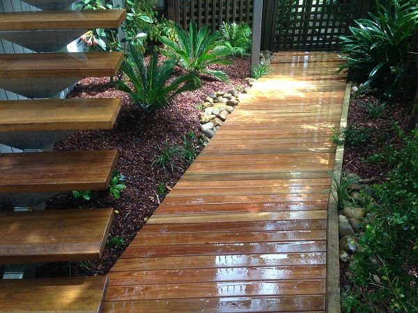 29 best landscaping ideas images on pinterest diy for Landscape design jobs sydney